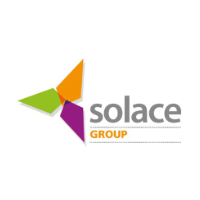 Solace group