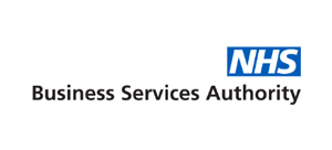 Nhs business services authority rect