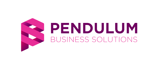 Pendulum business rect